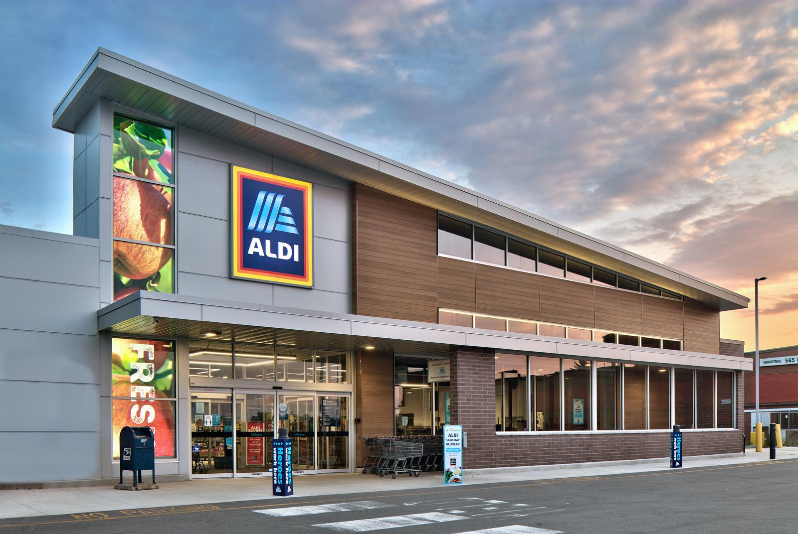 aldi-winton-exterior-4.jpg