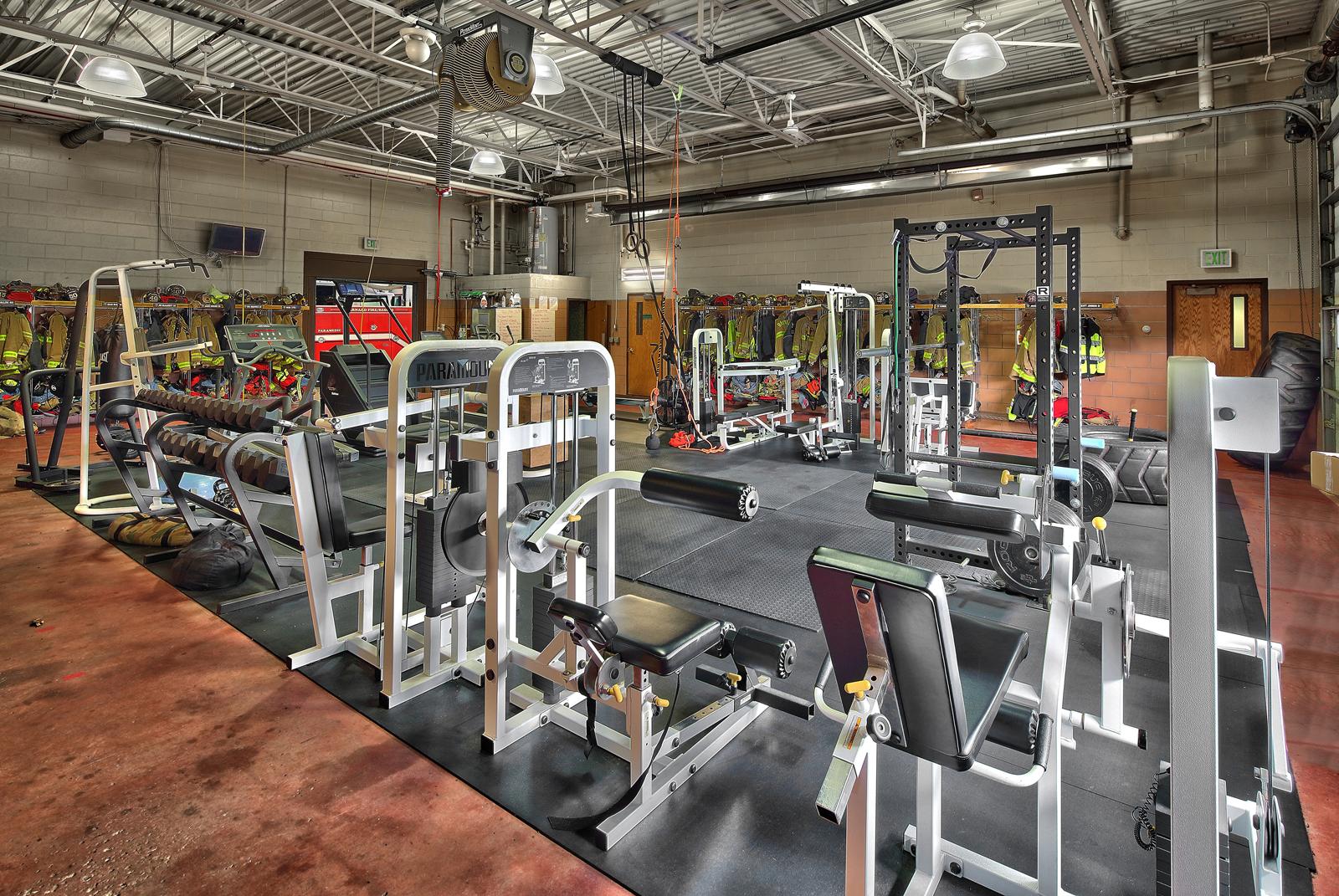 barnard-fs-gym.jpg