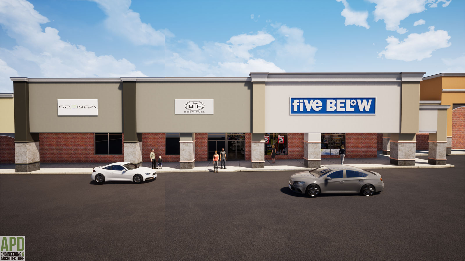 five-below-rendering-1.jpg
