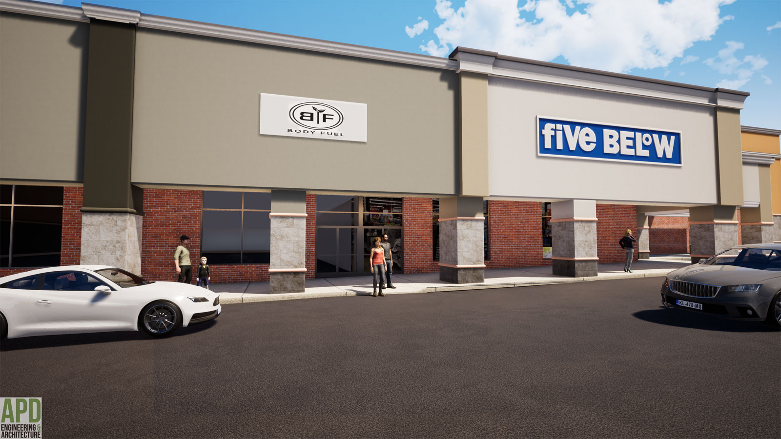 five-below-rendering-2.jpg