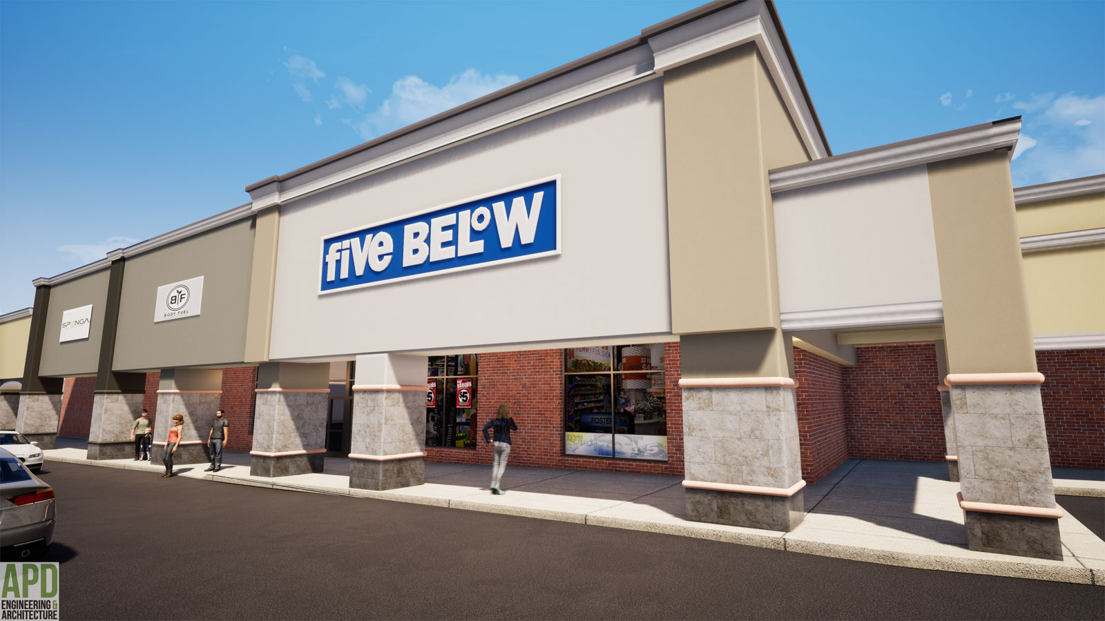 five-below-rendering-4.jpg