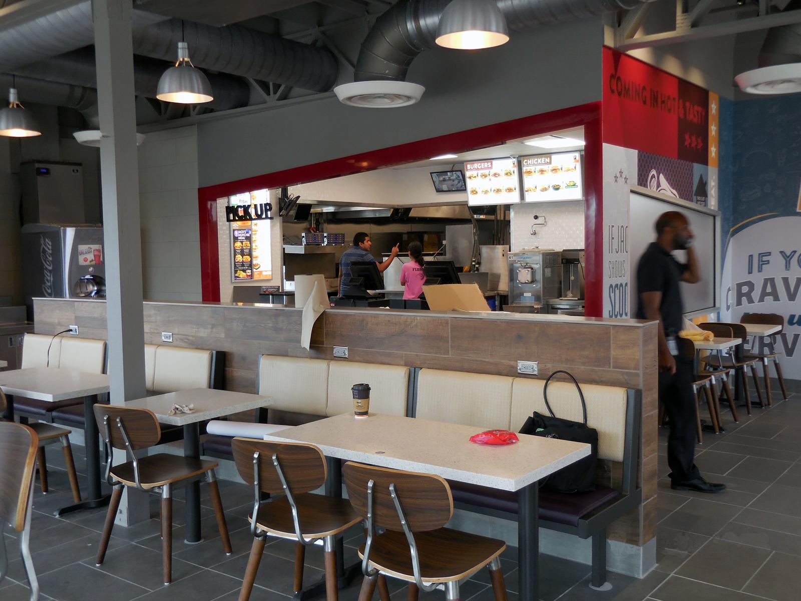 jib717-dining-room-counter.jpg