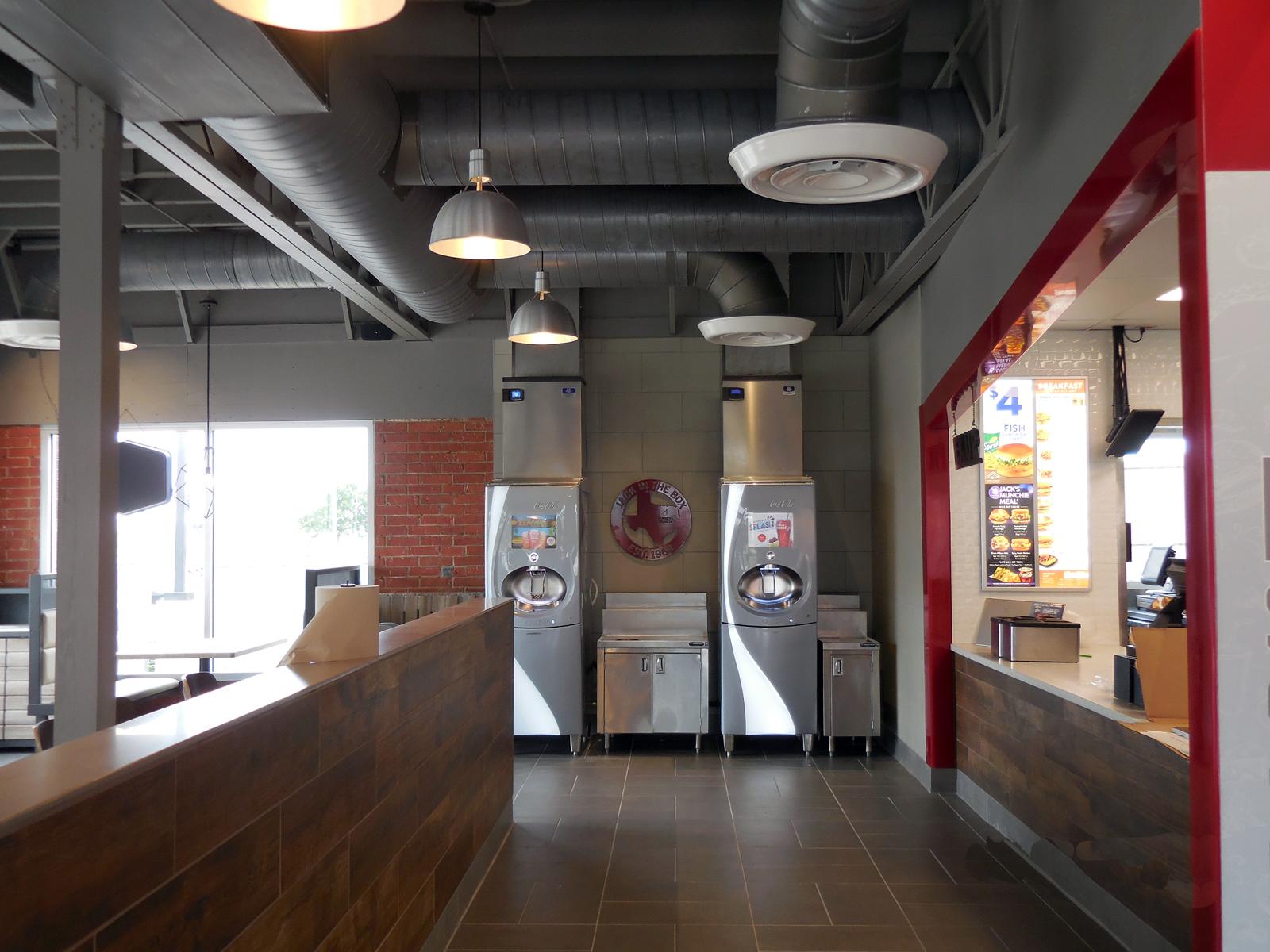 jib717-dining-room2.jpg
