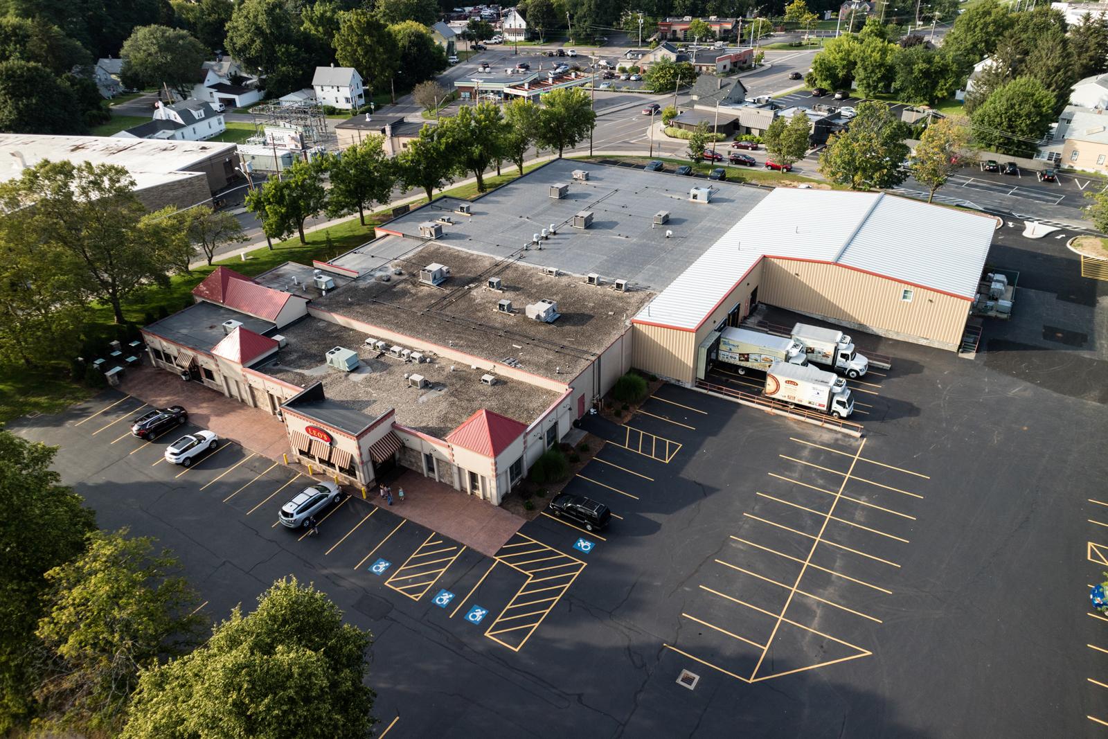 leos-bakery-aerial-view1.jpg