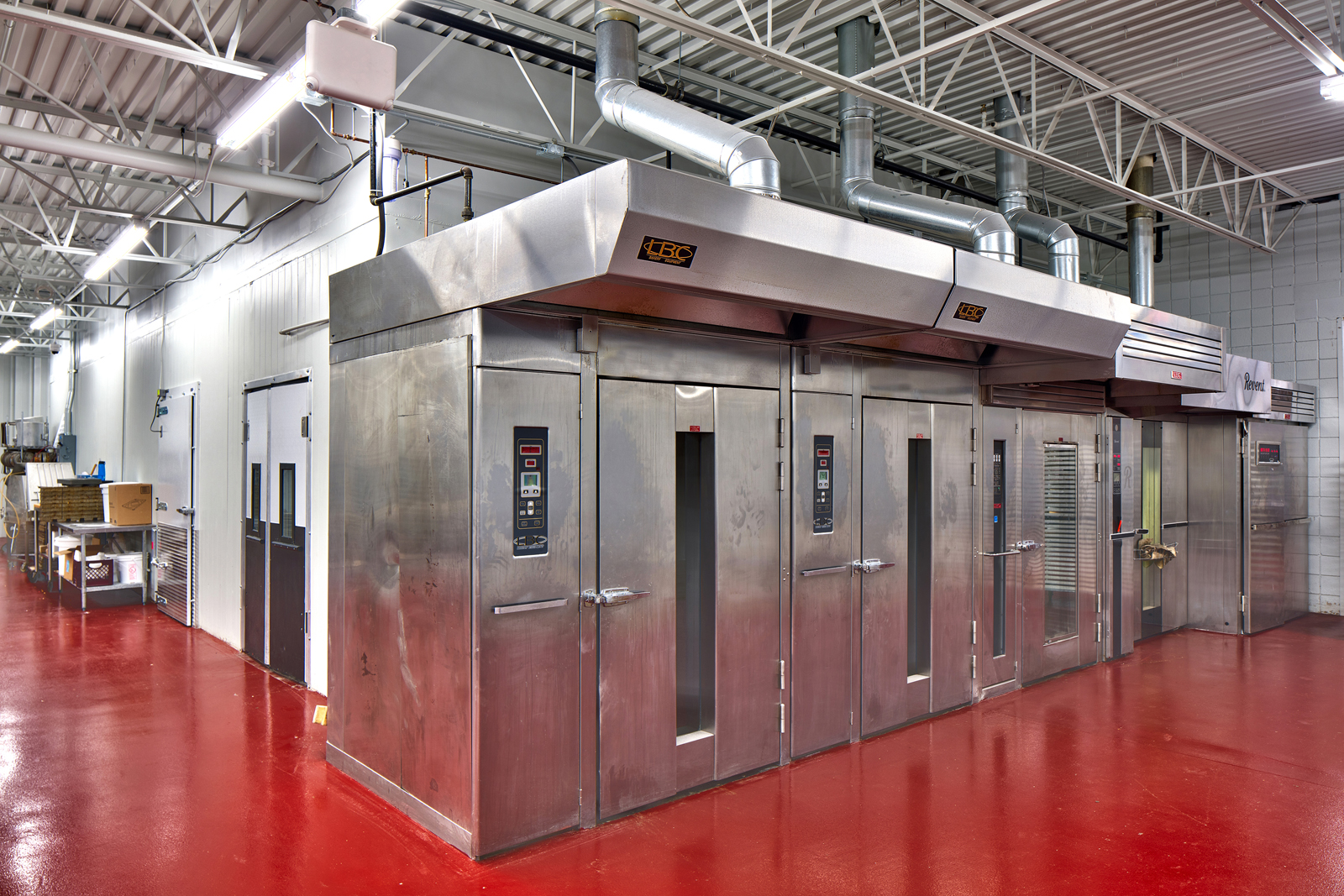 leos-bakery-ovens.jpg