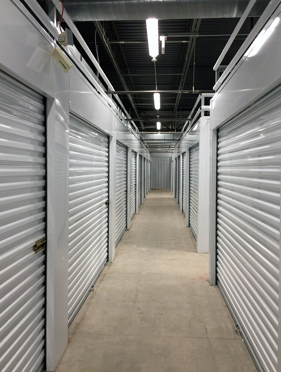 life-storage-lockers2.jpg
