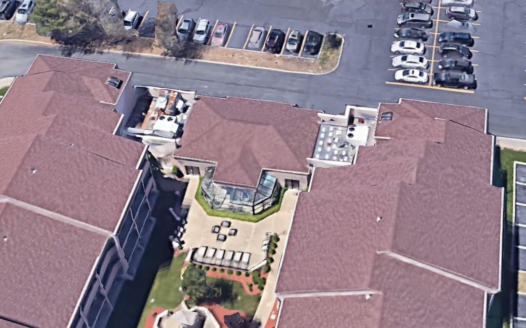 marriott-brighton-aerial.jpg