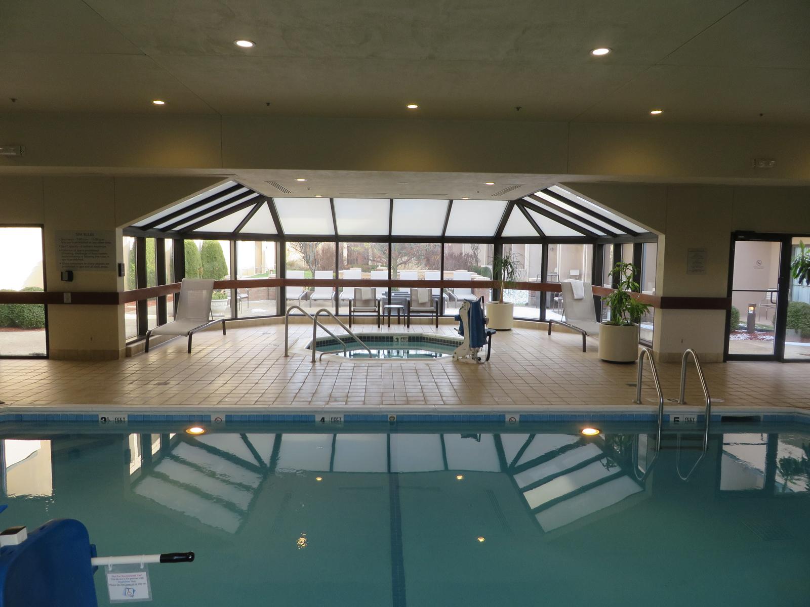 marriott-fitness-center-existing.jpg