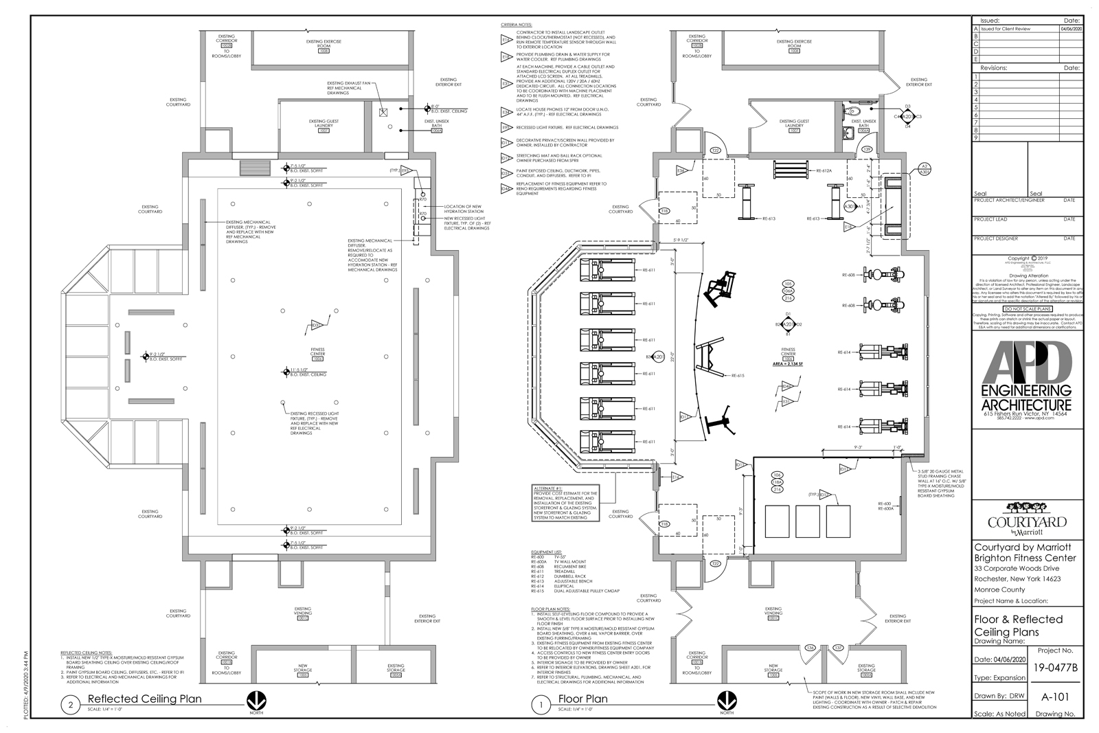 marriott-fitness-center-plan.jpg