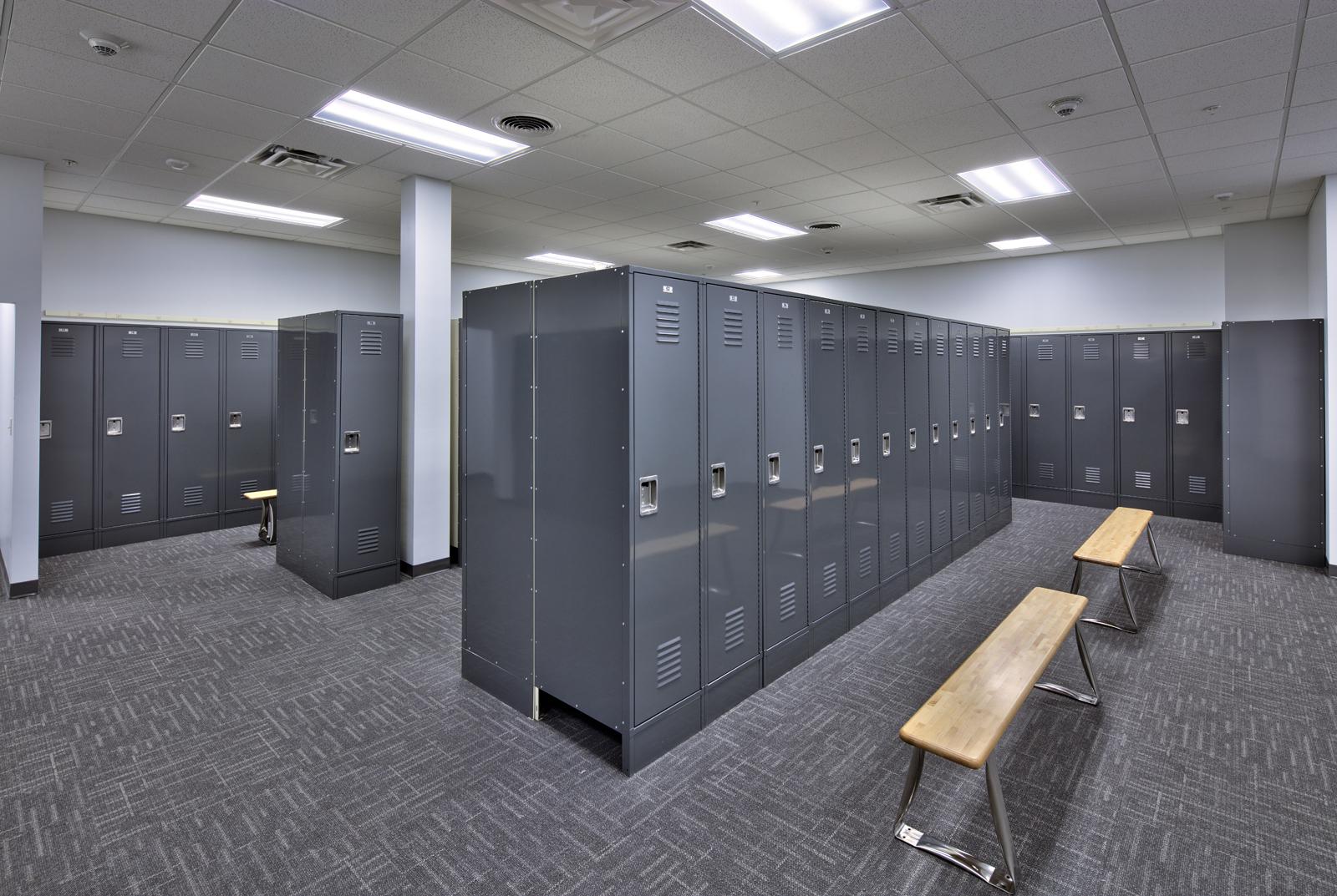 mcso-lockers