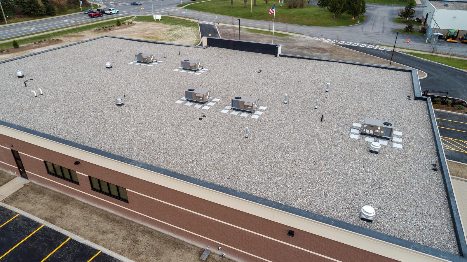 mcso-roof-units