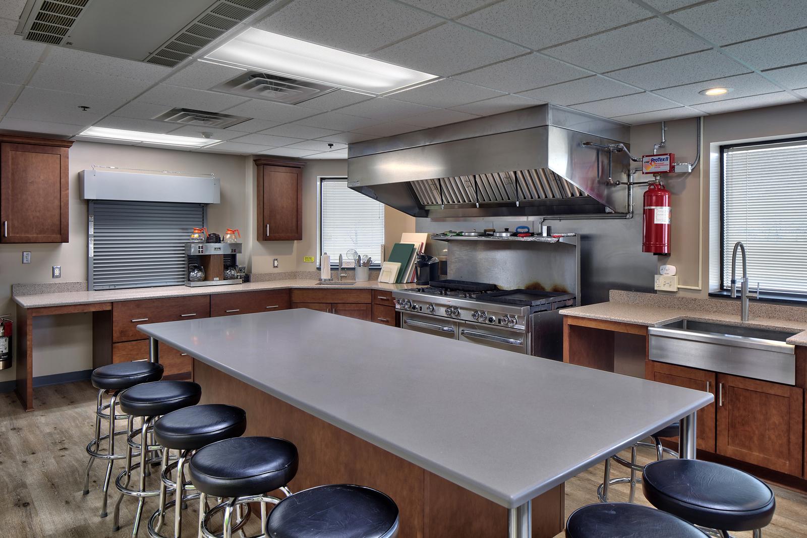 mendon-fs-kitchen.jpg