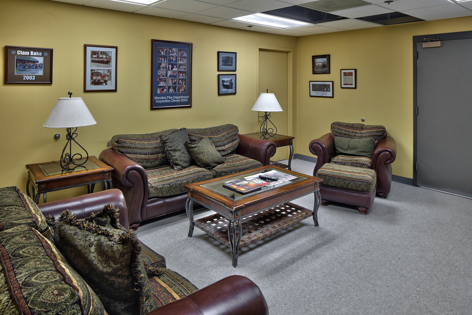 mendon-fs-lounge.jpg