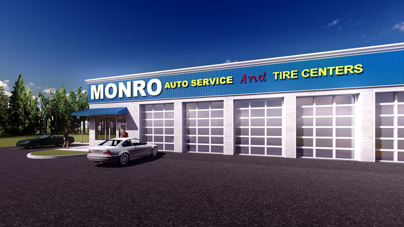monro-auto-service-and-tire-center-2.jpg