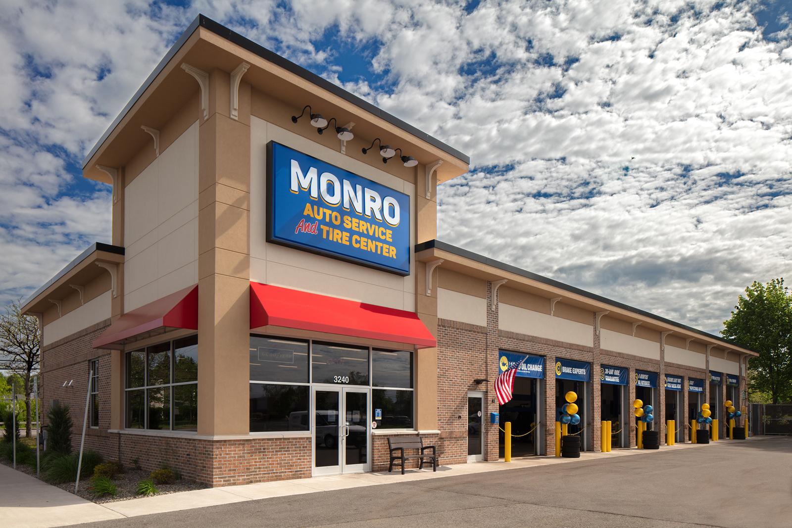 monro-chili-entrance-5.jpg
