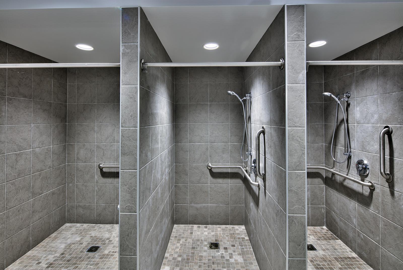 msco-showers