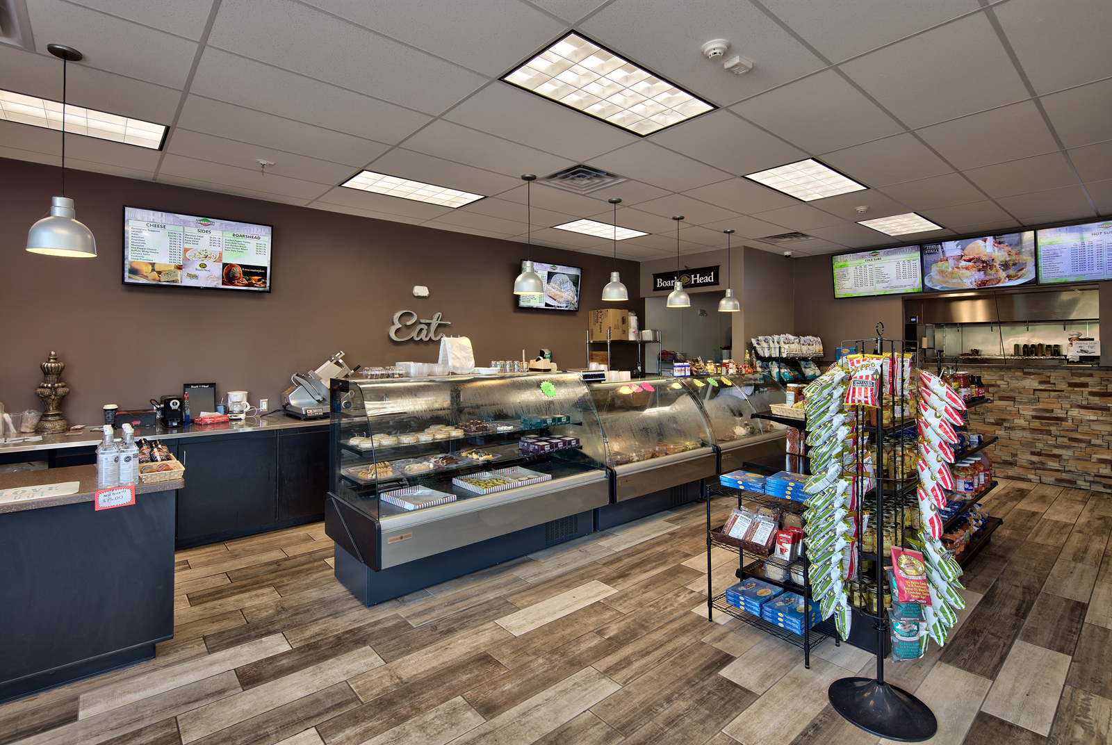 quicklees-fairport-interior-1.jpg