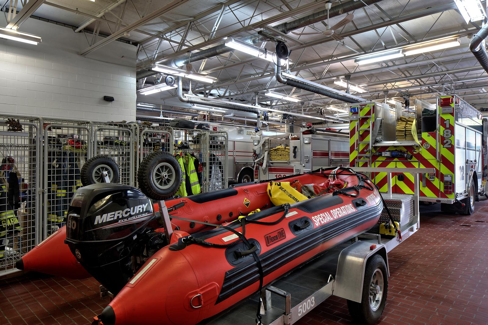 ridge-culver-fs-rescue-boat.jpg