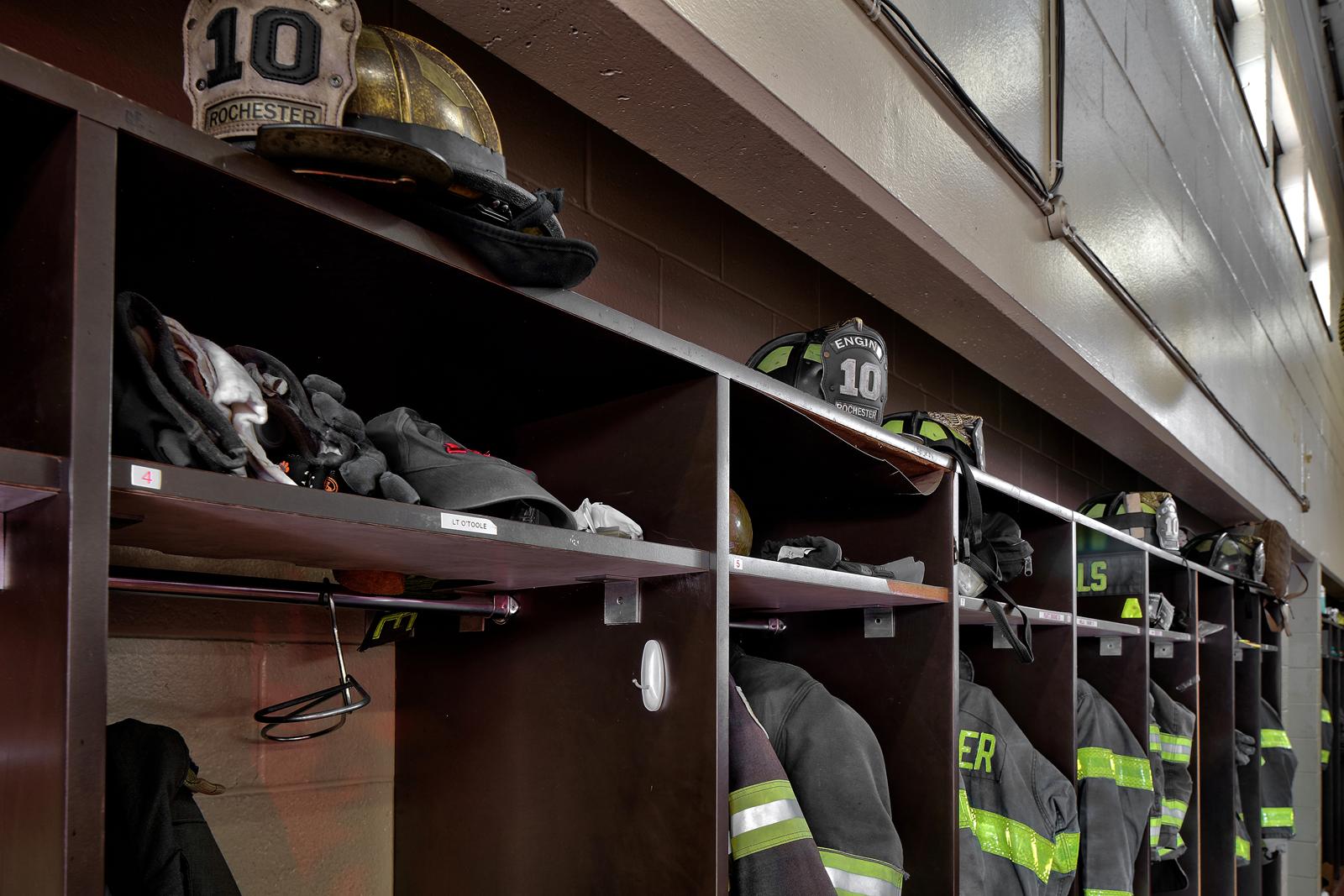 ridgeway-fs-lockers.jpg