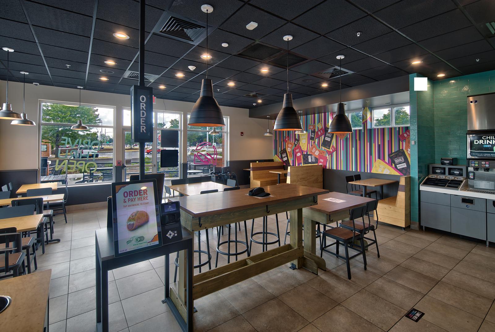 taco-bell-interior-1.jpg