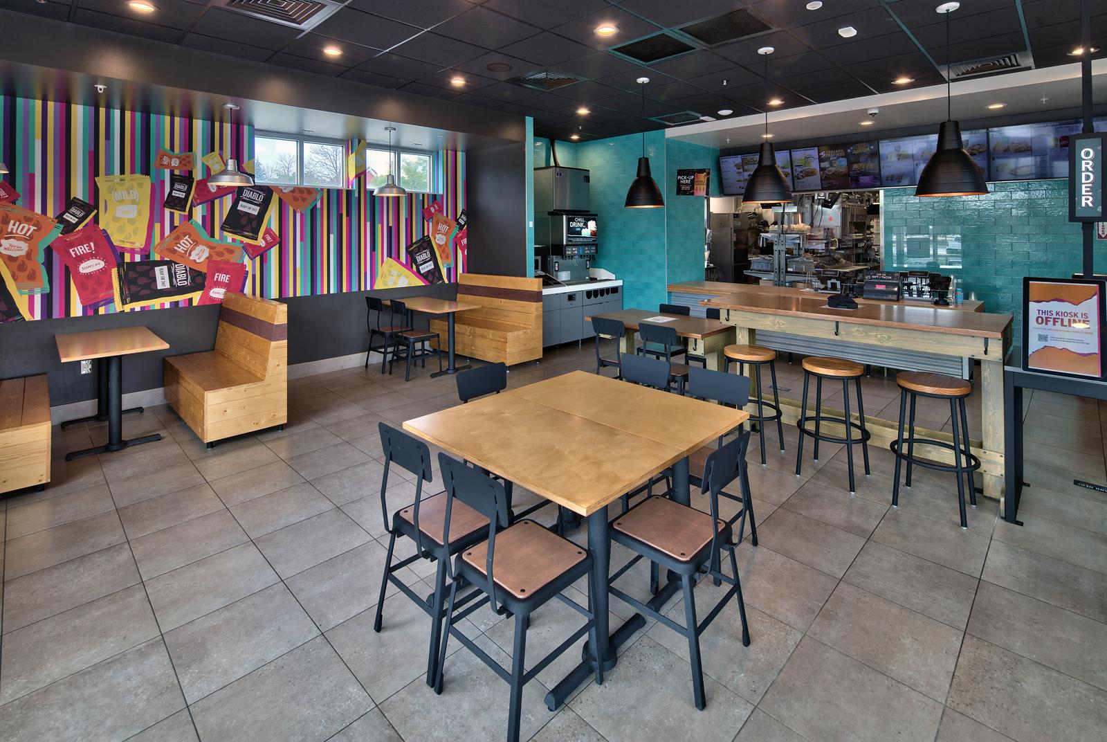 taco-bell-interior-2.jpg