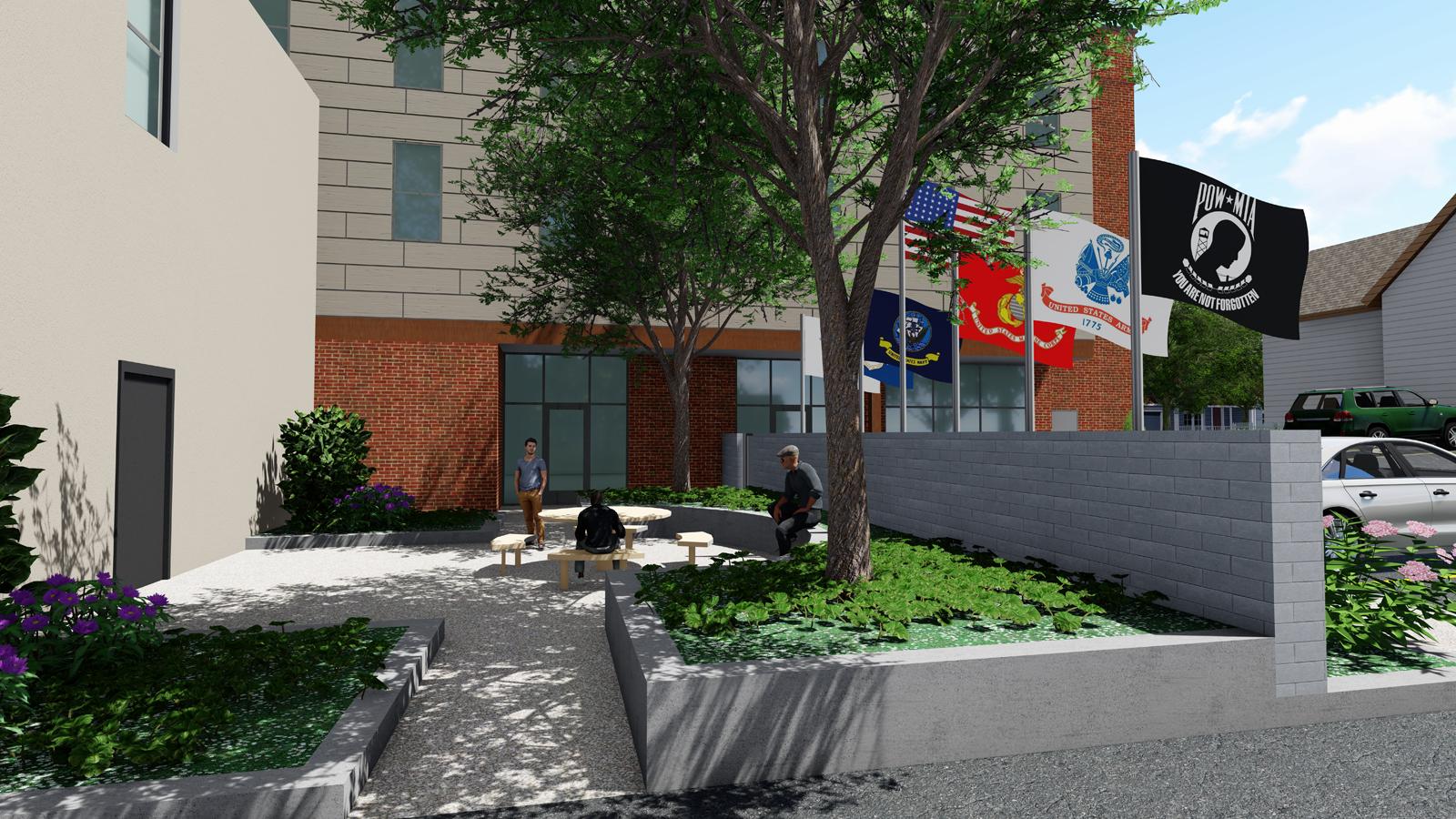 voc-courtyard-render.jpg