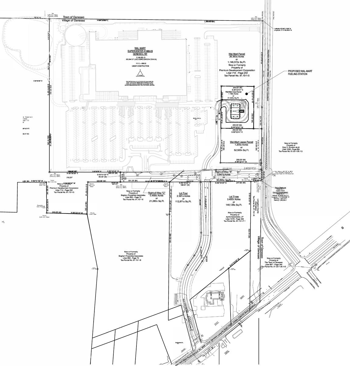walmart-gas-station-site-plan-2.jpg
