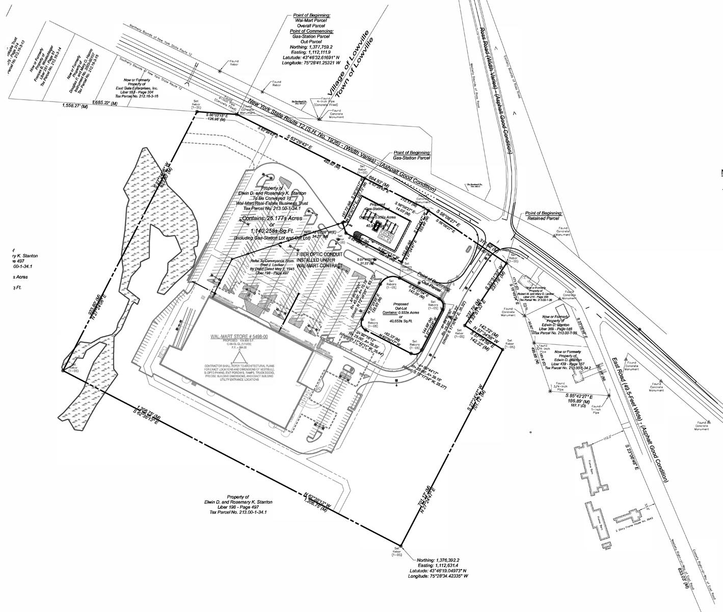 walmart-gas-station-site-plan-3.jpg