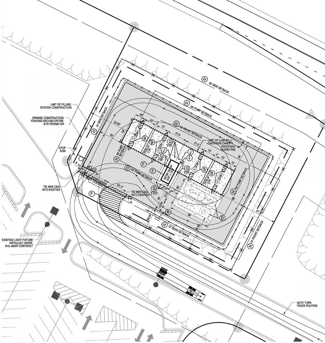 walmart-gas-station-site-plan-4.jpg