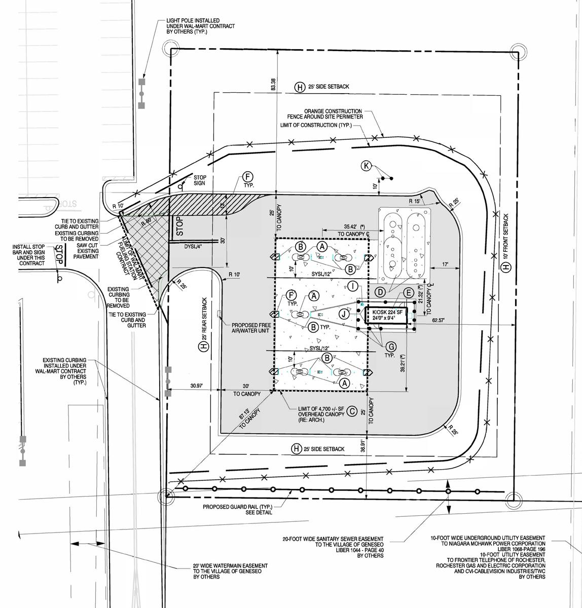walmart-gas-station-site-plan.jpg