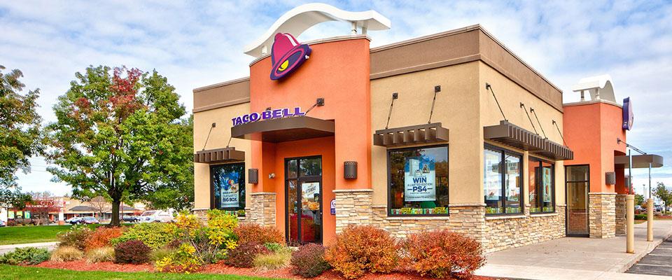 yum-brands-taco-bell-3.jpg